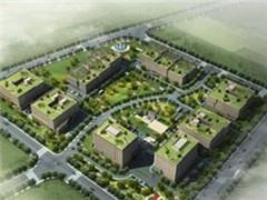外媒:海航计划出售北京、上海9大物业 估值22亿美元