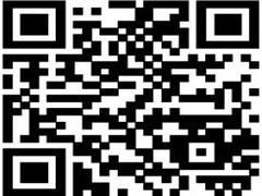 """""""新消费论坛――2018中国连锁餐饮峰会""""4月8-10日在北京举行"""