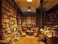 """从""""活着就好""""到""""活得好"""" 新型书店未来发展?"""