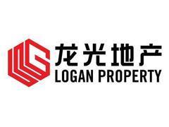 龙光地产9.4亿摘佛山新城商住地 楼面价为6223元/�O