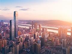 """长沙IFS拟5月开业 向全城发出""""星城探星""""邀请"""