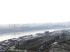 重庆两项目将拍卖 商业地产洗牌时期项目开发运营能力备受考验