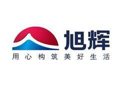 旭辉签约雅居乐 拟在全国范围内进行战略合作
