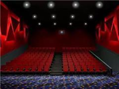 影院迎来拐点:近半影院陷亏损 院线红利丧失或产生大并购