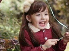 森马与北美最大童装品牌达成长期合作 拓宽森马儿童业务