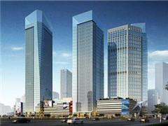勒泰商业拟45亿港元收购唐山远洋城、石家庄勒泰中心