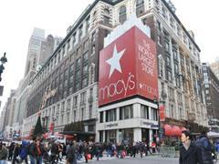 梅西百货计划在50多家门店引入VR技术 助力家具销售