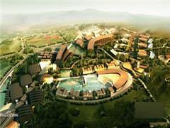 国务院发文促进全域旅游发展 支持旅游综合体等建设