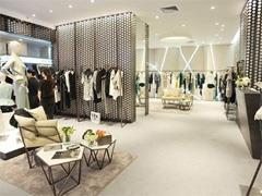 安正时尚成立控股子公司 发力海外品牌渠道运营