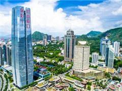 招商蛇口9.48亿摘佛山禅城区张槎商住地 面积3.9万�O