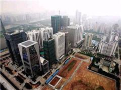 50大城市年内卖地收入上涨60%至7760.8亿 溢价率走低