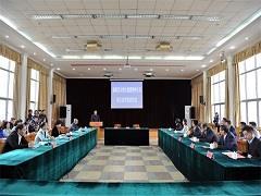 南明区与恒大集团签订协议 15亿推动棚改项目开发