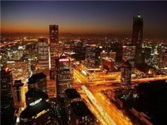 北京功能核心区限制各类用地调整为大型商业、商务项目等