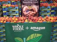 亚马逊收购引发全食超市离职潮 十几位高管已经离职