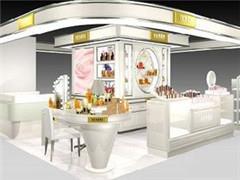 人人乐瞄准化妆品市场 拟3.5亿与青岛金王深化美妆合作