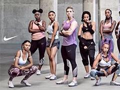 Nike第三财季录得亏损逾9亿美元 在北美的收入连续三个季度下滑