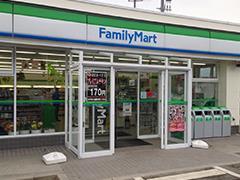 日本7-11、罗森、全家等便利店客流连续多月同比下滑