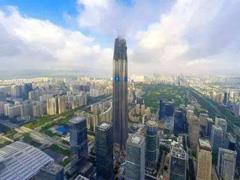 香港启德近18万平方�丈套〉卣斜� 估值逾180亿港元有望问鼎地王