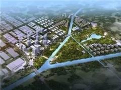 常州金坛15亿挂牌一宗商住用地 出让面积达13.8万�O