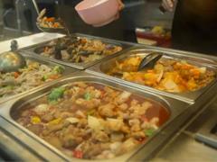 上海推出餐饮标准细则 4月起便利店可以卖热饭