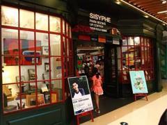 深圳实体书店迎开业潮:西西弗、诚品书店等即将亮相
