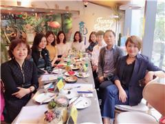 从3.8节到女神月 深圳女性消费市场发生了哪些新变化?