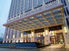 万达酒店2017年亏损8.39亿港元 海外仅剩芝加哥一个项目