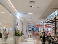 2017年百货零售企业发展情况明显好转 零售新业态频现