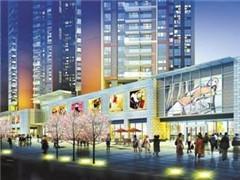 深圳零售商业满意度调查:人均每月逛商场4.5次 休息场地不足
