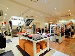 营收比肩爱马仕 山东如意入围Top20奢侈品集团的背后金主是谁?