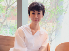 天虹刘涤月:女性消费者情感细腻 更容易冲动消费