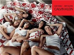 Raf Simons革新见效!Calvin Klein去年收入超34亿美元创新高