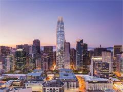 传海航拟售旧金山写字楼予基汇资本 目前处于初步洽谈阶段