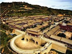 国内超60家房企布局特色小镇 万科、碧桂园等已初具规模
