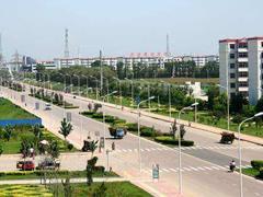 天津45亿挂牌3宗商住地 最高起始楼板价8121元/�O