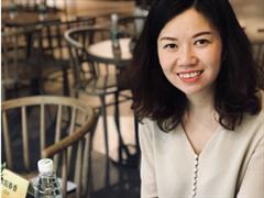 炭舍欧阳春香:餐饮讨好女性颜值很重要 需不断优化门店体验