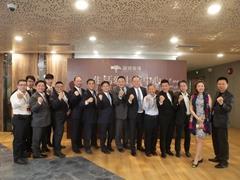 虹桥丽宝广场明年5月开业 6大主题空间引领生活新中心