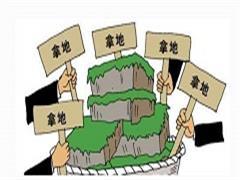 长沙视谷实业3.5亿摘得马栏山商业用地 面积47161平方米