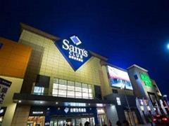 南昌实施高端商业业态发展、国际一线商业品牌引进计划
