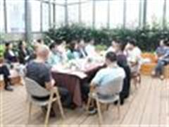 云南沙龙预告:维新传统规则 智能化商业行之有道
