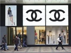海港城2017年营业利润破80亿 香港奢侈品零售卷土重来?