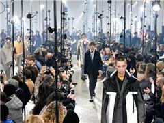 国际零售的中国时间:复星等中国买家杀入全球时尚资本市场