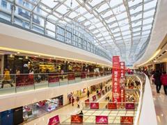 开店选址思考:新商圈和老商圈哪个更容易赚钱?