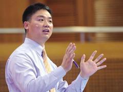 刘强东:未来3到5年,7FRESH将在全国铺设超过1000家门店