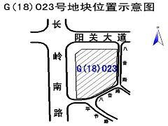 贵州创城地产3.5亿元竞得高新区1.6万方商业用地