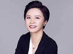 印力张媛:成为更好的自己 才能做出更精彩的商业