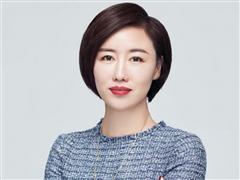 华夏幸福吴艳芬:商业地产需要融入更多时尚元素