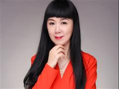 乐宾百货天津总经理时文立:追求时尚是一种生活态度