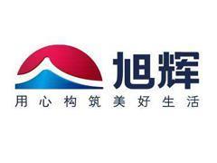 """旭辉获贵阳53万平棚改项目 """"城市更新""""成其扩储新途径"""