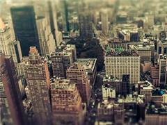22家上市房企前两月合计销售6063亿 三大巨头均破千亿